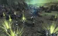 Age of Wonders 3 - Eternal Lords download