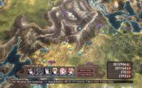 Agarest: Generations of War Zero download