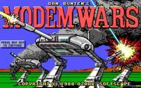 Modem Wars download