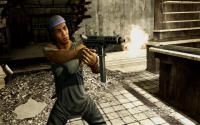 Image related to Saints Row 2 game sale.