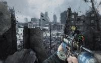 Metro: Last Light Redux download