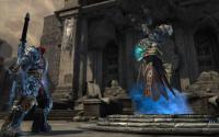 Darksiders download