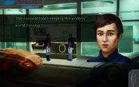 Technobabylon download