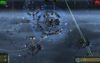 Gratuitous Space Battles download