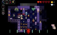 Crypt of the NecroDancer download