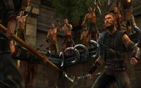 Game of Thrones: A Telltale Games Series download