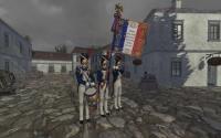 Mount & Blade: Warband - Napoleonic Wars download