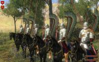 Image related to Mount & Blade: With Fire & Sword game sale.