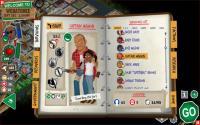 Rebuild 3: Gangs of Deadsville download