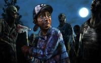 The Walking Dead: Season 2 download