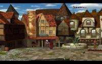 Simon the Sorcerer 4: Chaos Happens download