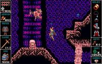 Odallus: The Dark Call download