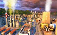 Image related to Tropico 4 game sale.