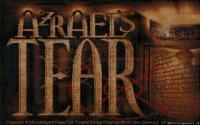 Azrael' s Tear download