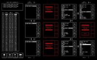 TIS-100 download
