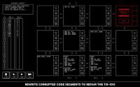Image related to TIS-100 game sale.