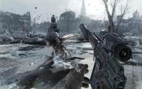 Metro 2033 Redux download