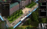 Cities in Motion - Collection download