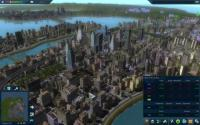 Cities in Motion download