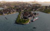 Image related to Cities in Motion game sale.