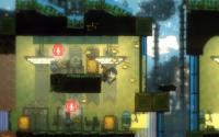 The Swindle download