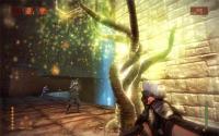 Shadowrun (2007) download