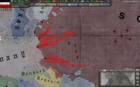 Hearts of Iron III download