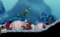 Aquaria download