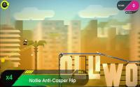 Image related to OlliOlli2: Welcome to Olliwood game sale.