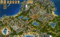 Anno 1701 A.D. download