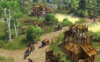 The Settlers 6: Rise of an Empire - Gold Edition download