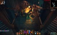 The Incredible Adventures of Van Helsing II download