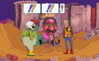 Image related to Dropsy game sale.