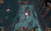 The Incredible Adventures of Van Helsing download