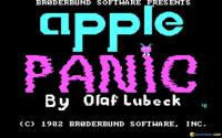Apple Panic download