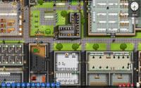 Image related to Prison Architect game sale.