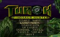 Turok: Dinosaur Hunter download