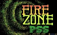 Firezone download