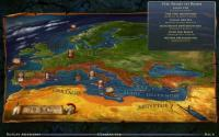 Grand Ages: Rome download