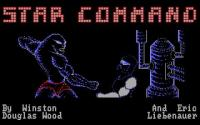 Star Command download