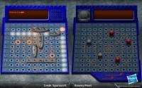 Battleship download