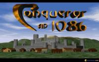Conqueror AD 1086 download