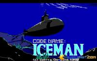 Codename - Iceman download