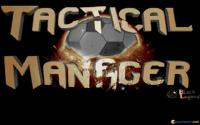 Tactical Manager download