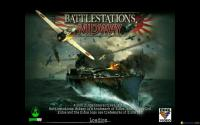 Battlestations: Midway download