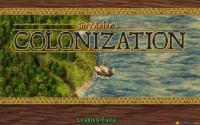 Colonization download