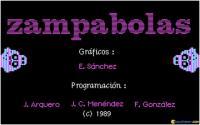 Zampabolas download