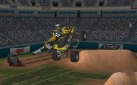 MX vs. ATV Unleashed download