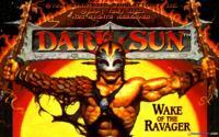 Dungeons & Dragons: Dark Sun Series download