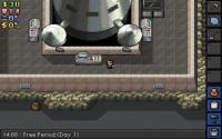 Escapists: Duct Tapes Are Forever, The download